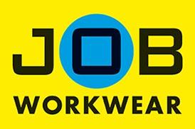 JOB WORKWEAR