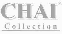 Chai Collection