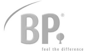 BP feel the difference