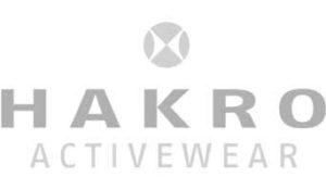 Hakro Activewear