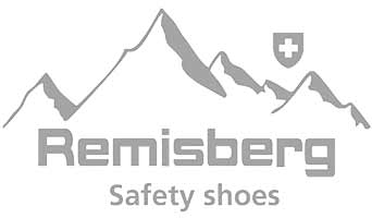 Reimsberg Saftey shoes