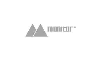 Monitor safe & smart