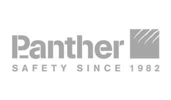 Panther Sicherheitsschuhe