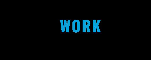 WORKBEAR Workwear – Der Arbeitskleidung Experte